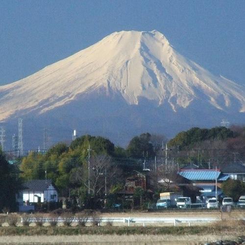 富士見セフレ募集おすすめプラン